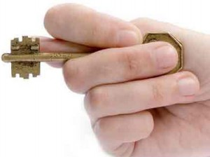 Банк та іпотека