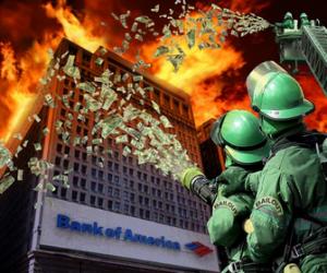 Криза банків