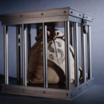 Проблемы банков