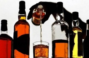 Litcenzia_alkohol